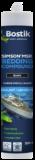 Bostik / Simson – MSR DC – Natemasse til marine