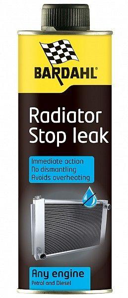 Bardahl RSL – Radiator-forsegler