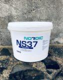 Nordic – NS37 Montasjelim